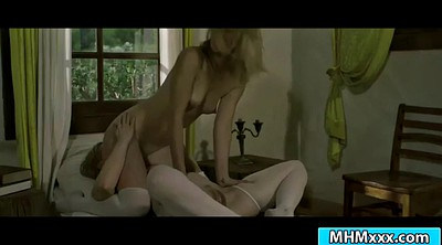 Face sitting, Nina hartley, Mona wales, Hartley