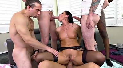 Interracial anal, India, India summer, India summer anal, Indian anal