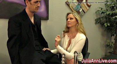 Julia ann, Milk, Mature handjob, Date, Dating, Tits milk