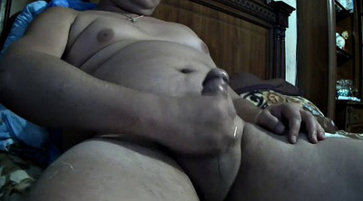 Old gay, Old guy, Old fat, Fat guy, Fat old, Bbw granny