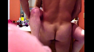 Hidden cam, Fuck my wife, Shower hidden, Hidden wife, Hidden shower