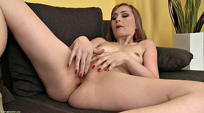 Mature solo, Hd mature