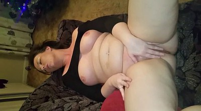 Sexy squirt