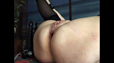 Huge anal dildo, Dildo riding, Anal huge dildo, Ride dildo, Huge dildo anal