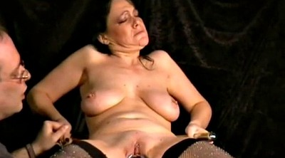 Saggy, Hot mature, Saggy tit, Saggy mature, Mature saggy tits, Mature saggy