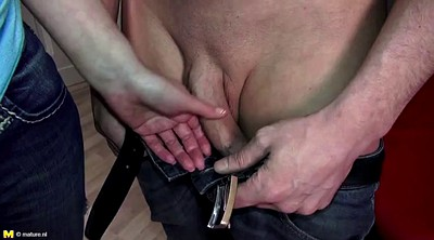 Young boy, Real mom, Mom boy, Mature boy, Old mom, Mom teach sex