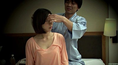 Japanese massage, Japanese office, Asian massage, Japanese hd, Massage japanese, Hotel massage