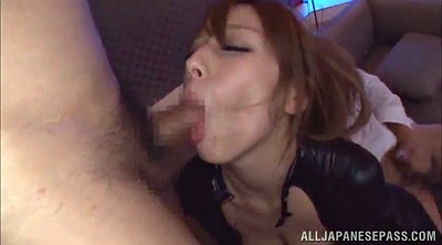 Latex, Asian masturbation, Asian orgasm