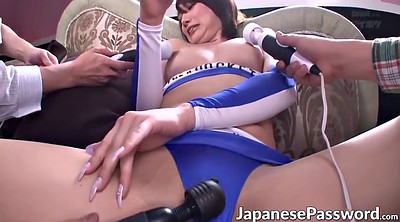 Japanese bukkake, Japanese threesome, Japanese party, Japanese masturbate, Asian party