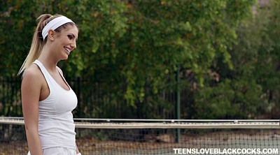 Sport, August ames, August