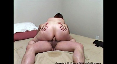 Bbw butt, Mature big ass, Bbw ass