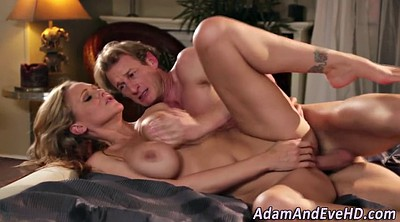 Julia ann, Julia, Blond