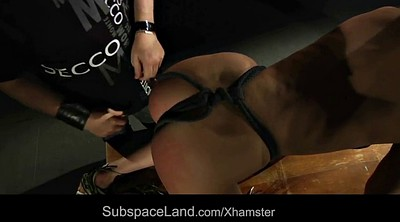 Slave, Brutal, Young wife, Wife fuck