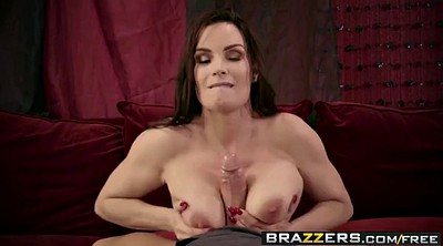 Mom creampie, Brazzers, Creampie mom, Star, Mom handjob, My mom