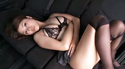 Japanese big tits, Japanese busty, Busty japanese
