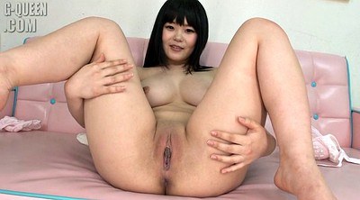 Japanese solo, Flexible, Solo girl, Solo girls