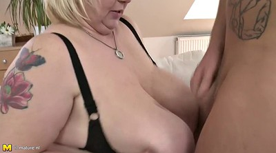 Bbw fat, Bbw mature, Old fat, Fat old, Bbw riding, Banged