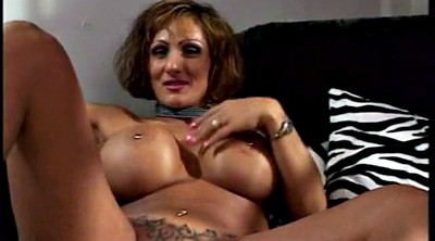 Old and young, Brooke, Bree, Mature and young lesbians