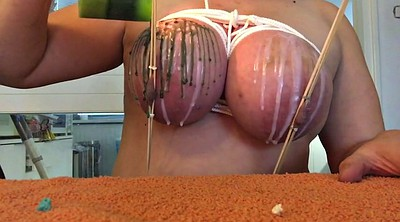 Spanks, Wax, Waxing, Wax play