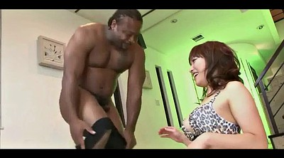 Japanese black, Black and japanese, Black japanese, Japanese black cock, Japanese beauty