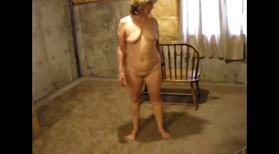 Wife masturbation, Homemade mature, Homemade wife