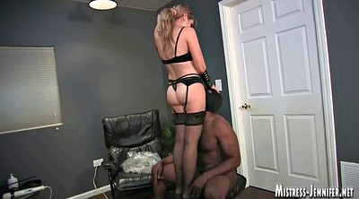 Toilet, Face sitting, Spank, Young ebony, Toilet slave, Dominatrix
