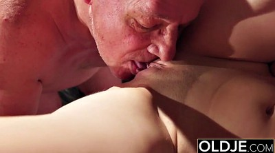 Old man, Young man, Orgasm compilation, Old young, Teen porn, Granny orgasm