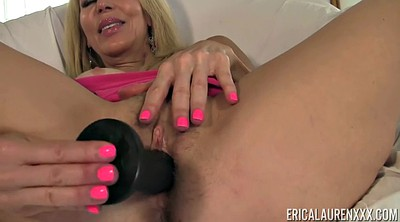 Dildo, Mom black, Black mom, Mom masturbating, Blacks moms