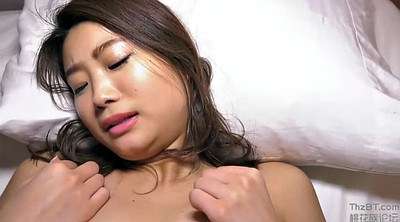 Solo japanese, Japanese public, Asian solo, Public solo, Japanese tease, Japanese striptease