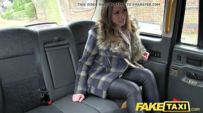 Fake taxi, Rimming, Ass fuck