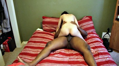 Interracial asian, Black asian, Creampie asian, Big black cock asian, Asian beautiful