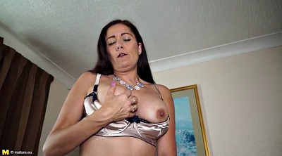 Sexy mom, Big tits mom, Fuck wife, Wifes mom, Sexy granny
