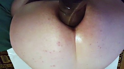 Fist foot, Extreme fisting, Gape, Fisting extreme, Anal huge dildo, Sissy dildo