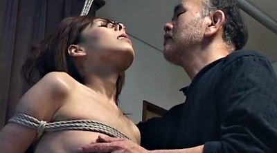 Japanese old, Japanese nipple, Nose, Japanese bdsm, Old japanese, Japanese young