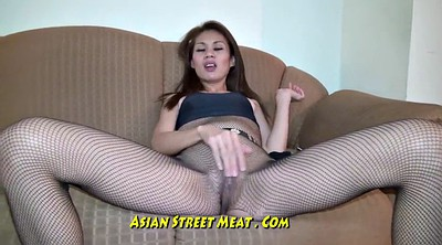 Thai anal, Asian ass, S-cute, Asian deep throat, Anal thai