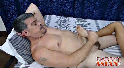 Asian daddy, Old asian, Gay asian, Daddy old, Daddies, Asian young