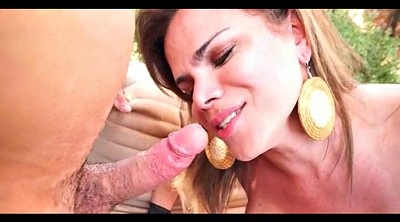 Brazil, Ass to mouth, Cock