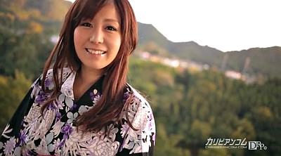 Japanese young, Man, Japanese milf, Young japanese