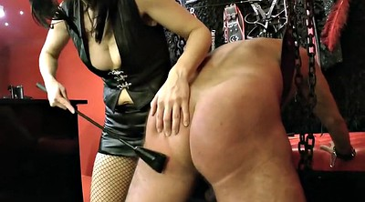 Spanked, Caning, Femdom whipping, Femdom caning, Femdom whip, Caned