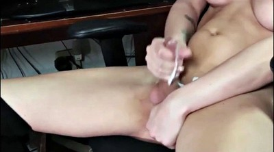 Shemale cum, Cum shot, Shemale compilation, Cum shots, Shemale cum compilation, Compilation shemale