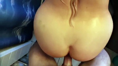 Spy, Big tits mom, Spy mom, Mom handjob, Mom in shower, Handjob mom