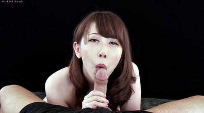 Japanese, Pov, Japanese uncensored