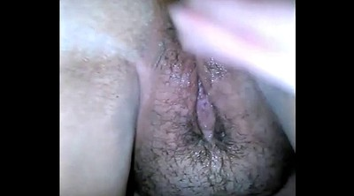 Gaping pussy, Injection, Gape pussy, Granny creampie, Creampie bbw, Pussy gaping