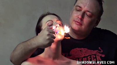 Torture, Bdsm extreme, Painful