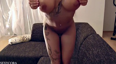 Double dildos, Dirty talk, Amateur dp, Talking, German young, Dirty talking