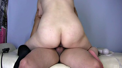 Japanese ass, Japanese chubby, Japanese tits, Asian sex, Japanese small, Japanese doggy style