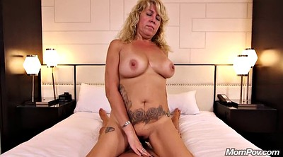 Mature anal, Anal mature, Anal matured, Busty mature, Creampie mature, Natural tits milf