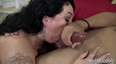 Hot mom, Bbw mom, Mom hot, Horny mom, Mom horny, Mom and