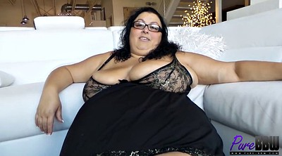 Bdsm bbw, Interview, Bbw bdsm