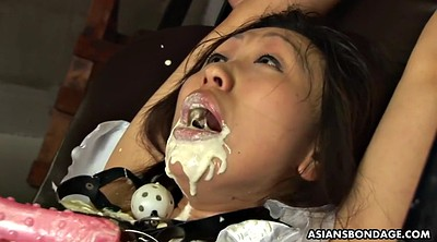 Machine, Japanese bdsm, Japanese dildo, Asian bdsm, Japanese machine, Bondage orgasm